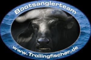trollingfischer banner