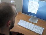 Prüfung am PC